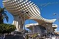 Sevilla Metropol parasol 20-03-2011 14-11-17.jpg