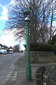 Sewer Gas Lamp, Fox Hill Road.jpg