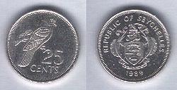 Seychelles 25 cents.JPG