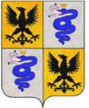 Sforza.PNG