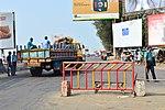 Shah Amanat International Airport road (07).jpg