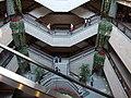 Shanghai Museum DSC01487 (4791524460).jpg