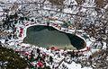 Shangrilla Lake aerial.jpg