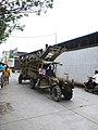 Shantou, Guangdong, China P1050108 (7477596192).jpg