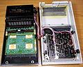 Sharp QT-8D Micro Compet - Open case.jpg