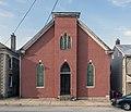 Sharpsburg HD church MD1.jpg