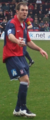 Shaun Pejic York City v. Weymouth 6.png