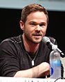 Shawn Ashmore by Gage Skidmore.jpg