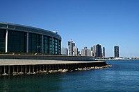 Hotels Near Aquarium Of The Pacific Long Beach Ca