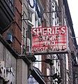 Sherie's (4986666712).jpg