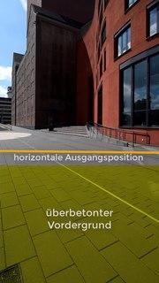 File:Shift-demo-Deutsch.webm