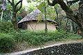 Shikokumura08s3200.jpg