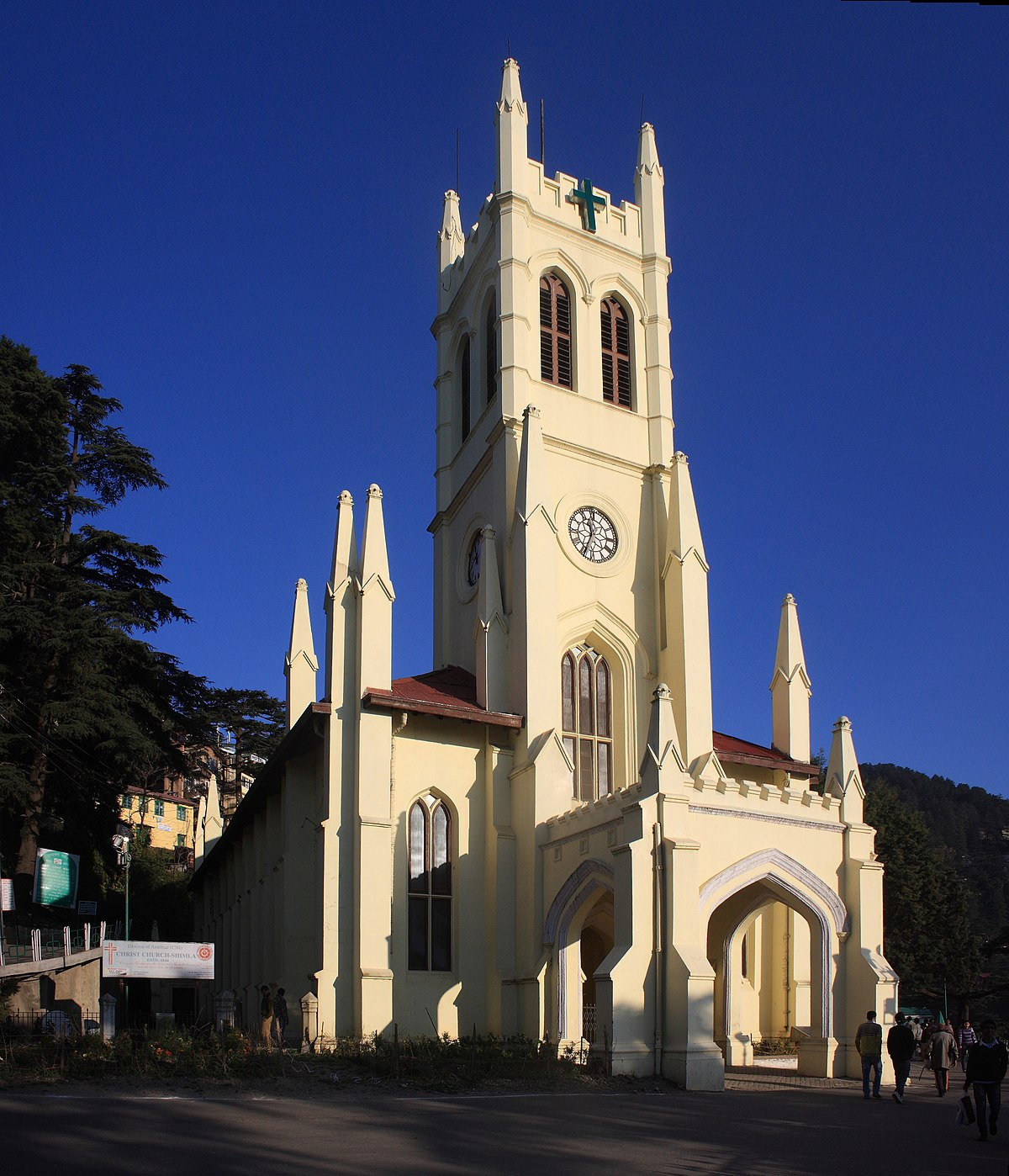 More Ghost Stories Of Shimla Hills Pdf