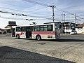 Shimobaru Bus Station 20180227.jpg
