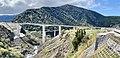 Shin-Aso-ohashi Bridge 1.jpg