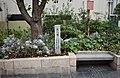 Shinagawa juku 191018b.jpg