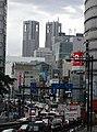 Shinjuku-scenery.jpg