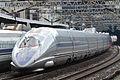 Shinkansen 500series (4403469095).jpg