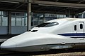 Shinkansen 700 (8086234233).jpg