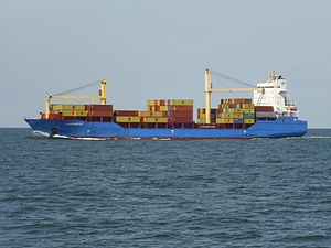 Ship Langeness.jpg