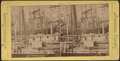Shipping scene, from Robert N. Dennis collection of stereoscopic views.png