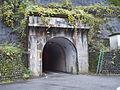 Shirakura Tunnel.jpg