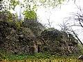 Shkhmurad Monastery (1).jpg