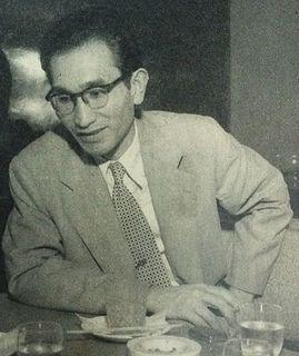 Hiroshi Shō