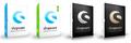 Shopware-4-general-Packshot.png