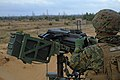 Showing force, NATO Allies demonstrate military capabilities 150330-M-OD859-006.jpg