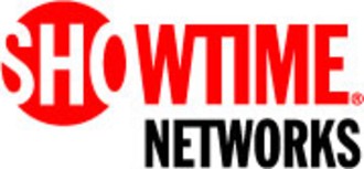 Showtime Networks - Image: Showtime Networks