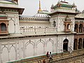 Shree Ramjanaki Temple 17.jpg