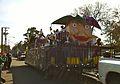 Shreveport Highland Parade Mardi Gras 2011.jpg