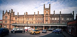 Shrewsbury Railway Station 2017.jpg