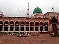 Shrine of Bari Imam.jpg