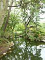 Shukkei-en Garden - panoramio (1).jpg