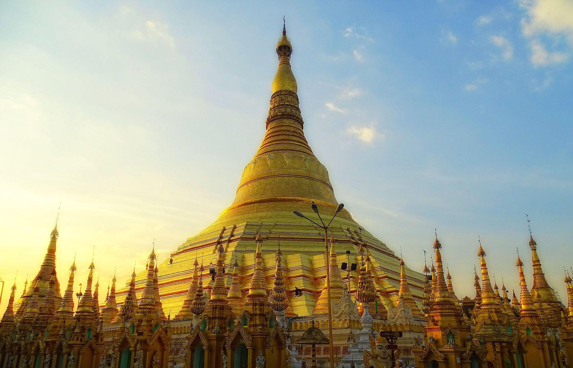 Shwedagon Pagoda 2017.jpg