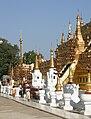 Shwezigon-Bagan-Myanmar-12-gje.jpg