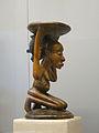Siège caryatide Luba-Musée royal de l'Afrique centrale (5).jpg