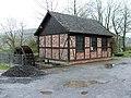 Sichtigvor Kettenschmiedemuseum.jpg