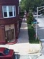 Sidewalk society (3638714963).jpg