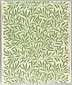 Sidewall, Willow, 1874 (CH 18340043-2).jpg