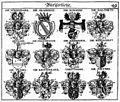 Siebmacher 1701-1705 F049.jpg
