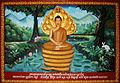 Siem Reap - Preah Prohm Rath (6).JPG