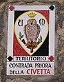 Siena Contrada della Civetta.jpg