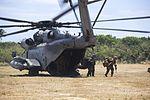 Sikorsky CH-53E (USMC) HMH-463 Oahu 188.jpg