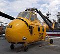 Sikorsky HO4S-3G Chickasaw (4686547478).jpg