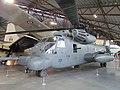 Sikorsky MH-53M (10024804045).jpg