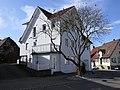 Silcherstraße22 Weinstadt-Schnait.jpg