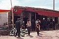 Silk Road 1992 (4367623185).jpg